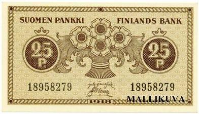 1831434.jpg