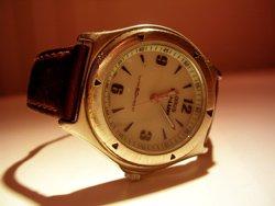 Oma kello