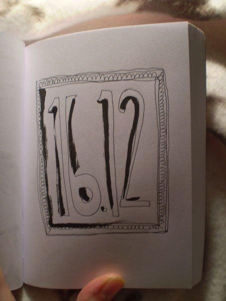 1137813.jpg