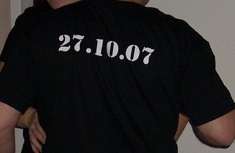 1017213.jpg