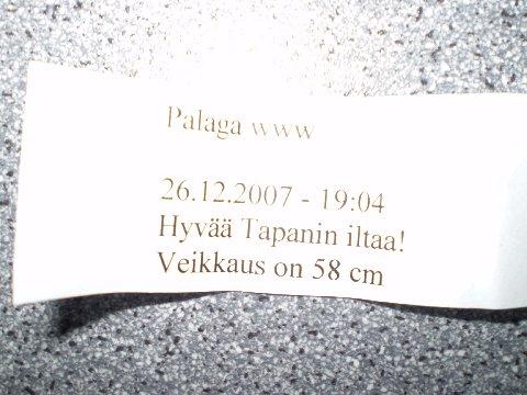 1174441.jpg
