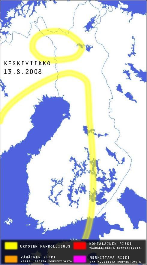 1817652.jpg