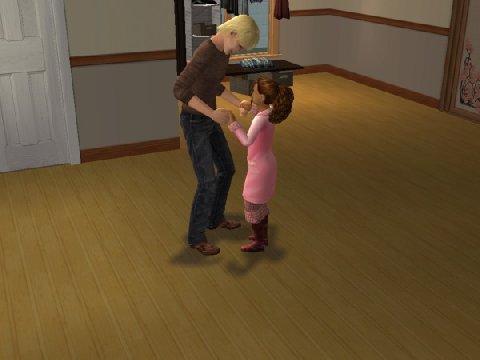 Dating Sugar Daddy vinkkejä