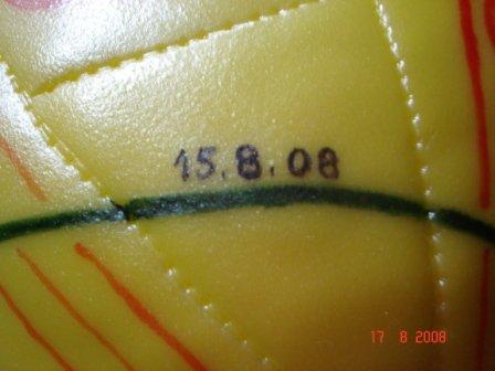 1829633.jpg