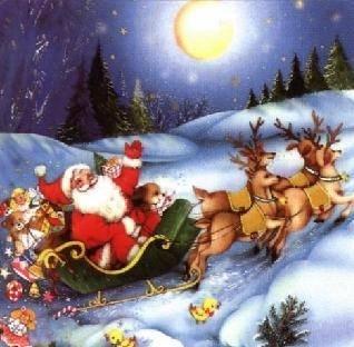 joulukuvia Ihania joulukuvia   Winsalan Joulu   Vuodatus.net joulukuvia